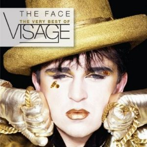 Visage-The-Face-The-Very-499487