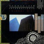 THOMAS LEER International