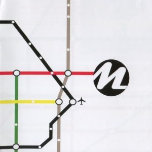 metroland-mind-the-gap-2012