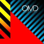 OMD-English-Electric