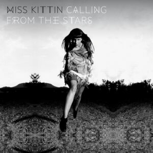 MissKittin-Calling-cover-small