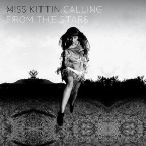 MissKittin-Calling-cover-small