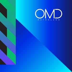 omd-metroland-vinyl_med