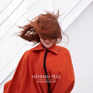 Hannah Harbour EP
