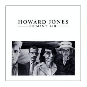 Howard20Jones