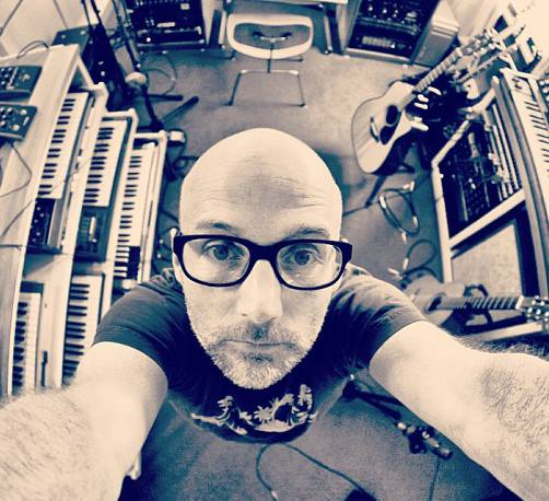 MOBY 2013