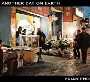 eno another day on earth