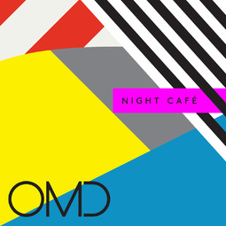 omd-night-cafe-cd_med