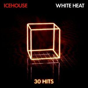 Icehouse-whiteheat