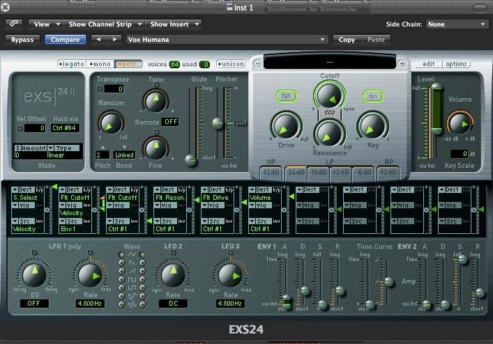 numan-EMP-remix2