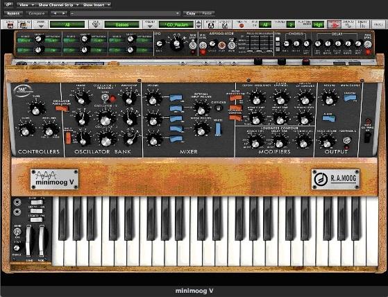 numan-EMP-remix5