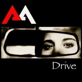 Analog Angel drive