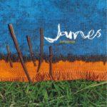 James sometimes