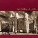 U2theunforgettablefire