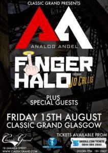 AA-JoCallis-Glasgow