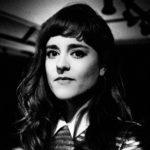 Hannah Peel 2014