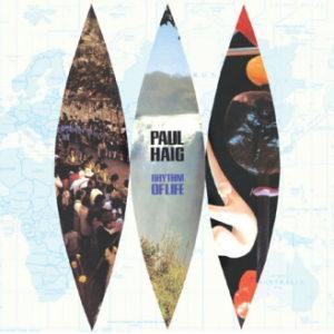 Paul Haig RoL