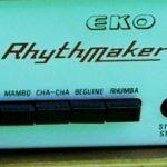 EKO-Rhythmaker