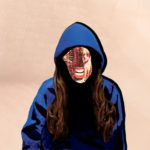 GAZELLE TWIN Unflesh art