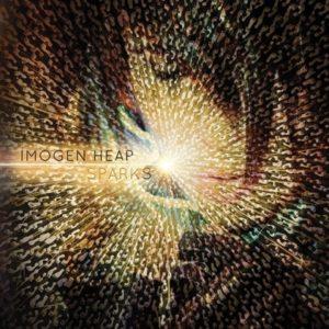 Imogen_Heap_-_Sparks