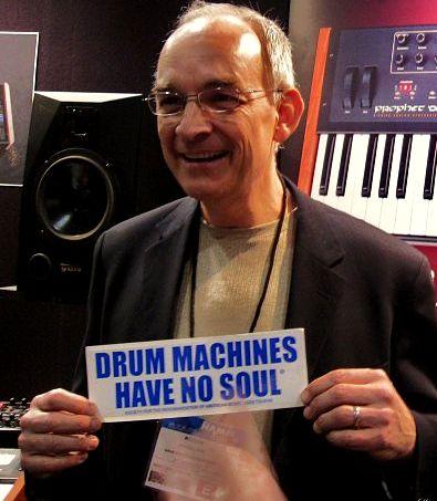 Roger_Linn_Drum_Machines_Have_No_Soul