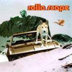 Rolla_Scape_st__Cover