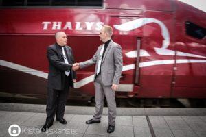 Thalys_Promo14
