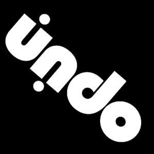 UNDO-blk