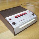 farfisa-rhythm-10-drum-machine2