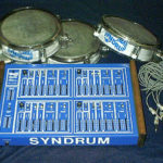 pollard syndrum quad