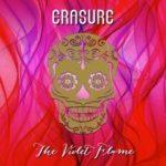 ERASURE-TheVioletFlame2014