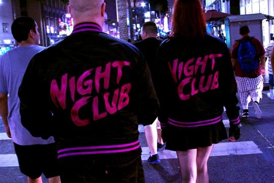 Night Club_2014_06