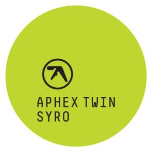 APHEX TWIN Syro01
