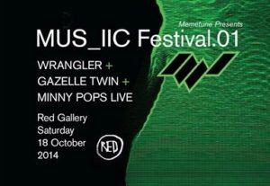 MUS_IIC-cover