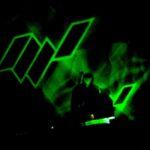 MUS_IIC-wrangler-by-chi