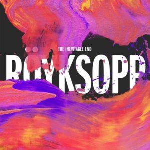 Royksopp-TheInevitable-art