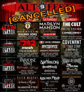 Alt-Fest-cancelled
