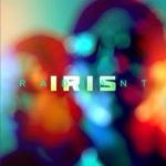 IRIS-radiant