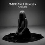 Margaret-Berget-Scream