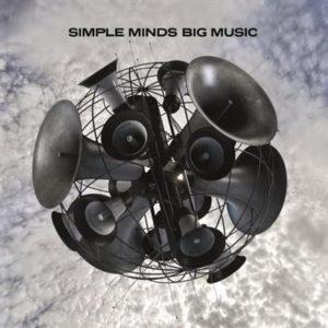 SM big music