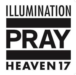 H17-pray