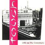 Lori--The-Chameleons-Touch---2nd-issue-448240