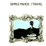 SIMPLE MINDS I Travel