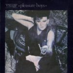 VISAGE Pleasure Boys