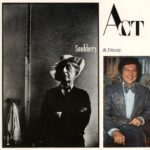 act-snobbery-and-decay-ztt-1