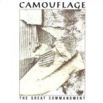camouflage-the-great-commandment-atlantic