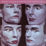 kraftwerk-the-telephone-call-emi