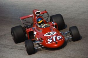 peterson-ItalianGrandPrix_1971
