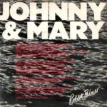 robert-palmer-johnny-and-mary-island