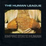 the-human-league-empire-state-human-virgin